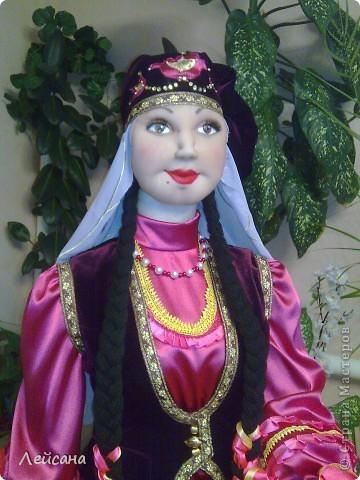 Знакомьтесь нашей совместной работой с сестрой Гузель , её блог - http://stranamasterov.ru/user/52631 фото 6