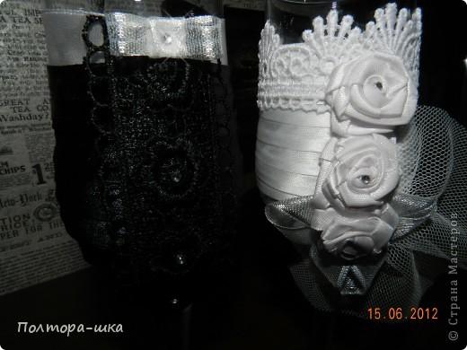 Идею слямзила у krasawica91, за что ей большое спасибо!!  фото 4