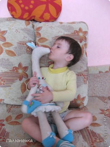 Рада,что заглянули)немного озорных,смешнючих и серьезный игрулечек)на радость и на хорошее настроение!!!! ЖираФа красавица)деловушкинаааааа-в сумочке носит с собой мешочек ароматный-дамаааа))) фото 3