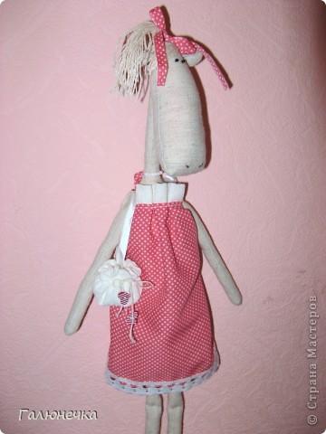Рада,что заглянули)немного озорных,смешнючих и серьезный игрулечек)на радость и на хорошее настроение!!!! ЖираФа красавица)деловушкинаааааа-в сумочке носит с собой мешочек ароматный-дамаааа))) фото 11