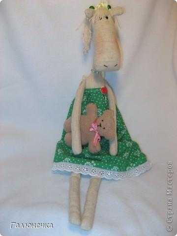 Рада,что заглянули)немного озорных,смешнючих и серьезный игрулечек)на радость и на хорошее настроение!!!! ЖираФа красавица)деловушкинаааааа-в сумочке носит с собой мешочек ароматный-дамаааа))) фото 14