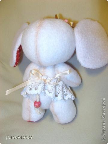 Рада,что заглянули)немного озорных,смешнючих и серьезный игрулечек)на радость и на хорошее настроение!!!! ЖираФа красавица)деловушкинаааааа-в сумочке носит с собой мешочек ароматный-дамаааа))) фото 16