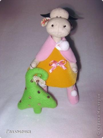 Рада,что заглянули)немного озорных,смешнючих и серьезный игрулечек)на радость и на хорошее настроение!!!! ЖираФа красавица)деловушкинаааааа-в сумочке носит с собой мешочек ароматный-дамаааа))) фото 21