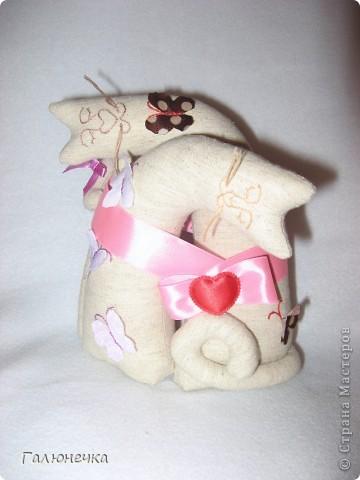 Рада,что заглянули)немного озорных,смешнючих и серьезный игрулечек)на радость и на хорошее настроение!!!! ЖираФа красавица)деловушкинаааааа-в сумочке носит с собой мешочек ароматный-дамаааа))) фото 24