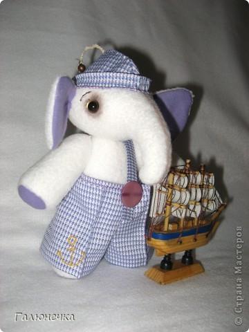 Рада,что заглянули)немного озорных,смешнючих и серьезный игрулечек)на радость и на хорошее настроение!!!! ЖираФа красавица)деловушкинаааааа-в сумочке носит с собой мешочек ароматный-дамаааа))) фото 28