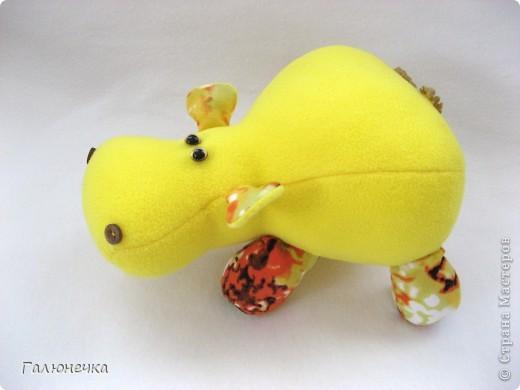 Рада,что заглянули)немного озорных,смешнючих и серьезный игрулечек)на радость и на хорошее настроение!!!! ЖираФа красавица)деловушкинаааааа-в сумочке носит с собой мешочек ароматный-дамаааа))) фото 29