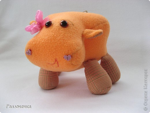 Рада,что заглянули)немного озорных,смешнючих и серьезный игрулечек)на радость и на хорошее настроение!!!! ЖираФа красавица)деловушкинаааааа-в сумочке носит с собой мешочек ароматный-дамаааа))) фото 30