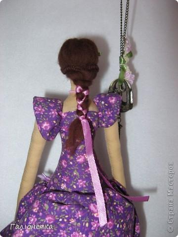Рада,что заглянули)немного озорных,смешнючих и серьезный игрулечек)на радость и на хорошее настроение!!!! ЖираФа красавица)деловушкинаааааа-в сумочке носит с собой мешочек ароматный-дамаааа))) фото 34