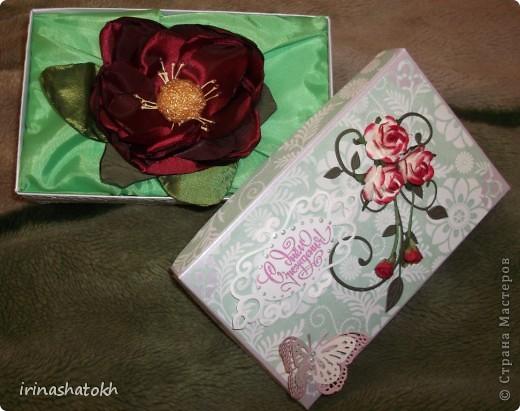 Подарки фото 2