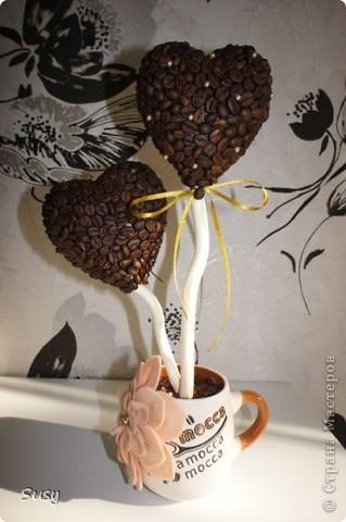 Мои кофеюшки фото 1