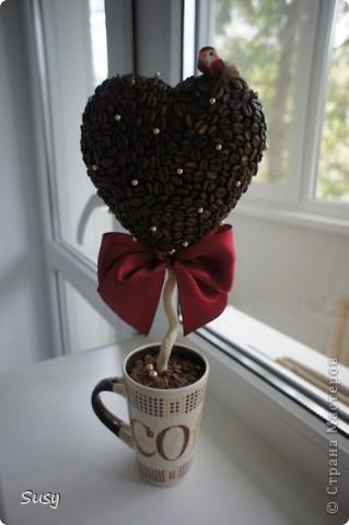 Мои кофеюшки фото 4
