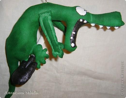 """крокодайлы ( из разряда """"прикол"""") фото 9"""