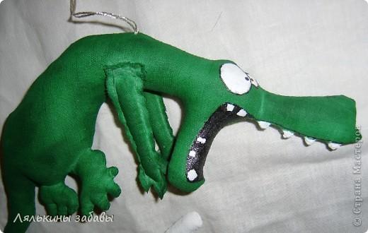 """крокодайлы ( из разряда """"прикол"""") фото 7"""