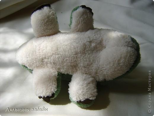 """крокодайлы ( из разряда """"прикол"""") фото 5"""