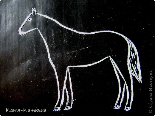 Ах, вы кони, мои кони... фото 2
