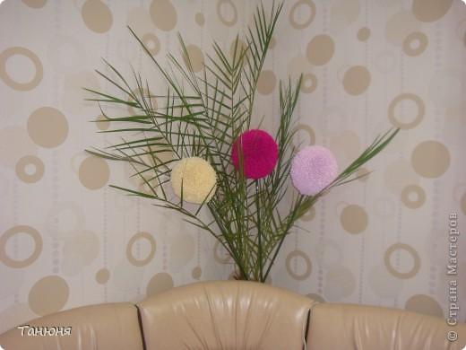 Мои похвастушки )))) фото 6