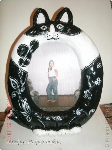 воздушный шар. отличная идеяhttp://stranamasterov.ru/user/65657 в корзину планируется положить маленький ночник, подвешать в детской. вот такой эксклюзив. уже улетел шар в подарок на годик. фотографировала перед отправкой))) на ходу фото 6
