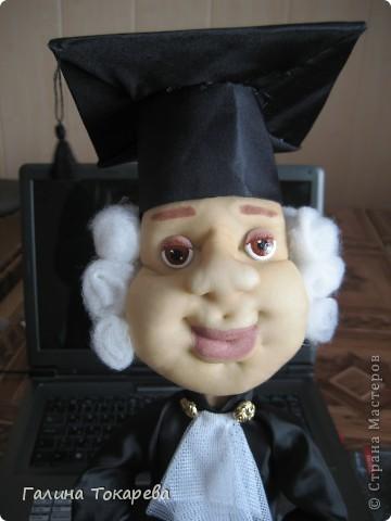 юристы фото 5