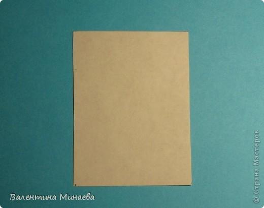 Мегаполис (Megapolis)  автор: Валентина Минаева (Valentina Minayeva)  соотношение бумаги 4 : 3  для бумаги с двусторонним эффектом  Для данной кусудамы брала размер бумаги 8,0 х 6,0 см  модули несимметричные, 60 штук  итог - 13 см  без клея  в основе кусудамы лежит многогранник икосододекаэдр Видео: http://www.youtube.com/watch?v=e7ELf8QSkuA&feature=youtu.be  фото 3