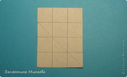 Мегаполис (Megapolis)  автор: Валентина Минаева (Valentina Minayeva)  соотношение бумаги 4 : 3  для бумаги с двусторонним эффектом  Для данной кусудамы брала размер бумаги 8,0 х 6,0 см  модули несимметричные, 60 штук  итог - 13 см  без клея  в основе кусудамы лежит многогранник икосододекаэдр Видео: http://www.youtube.com/watch?v=e7ELf8QSkuA&feature=youtu.be  фото 5