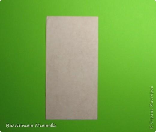 Горная фиалка (Mountain violet) автор: Валентина Минаева (Valentina Minayeva) соотношение бумаги 1:2 для бумаги с двусторонним эффектом Для данной кусудамы брала размер бумаги 11,0 х 5,5 см модули несимметричные, 60 штук итог - 12 см без клея в основе кусудамы лежит многогранник икосаэдр  фото 4