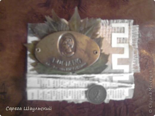 Что для вас Древняя Греция? Лично для меня - это мифы, легенды и ожившие фантазии на фоне колонн и амфитеатров. Под вдохновением от материалов и металлических монеток под древнегреческие драхмы создалась эта серия. фото 3