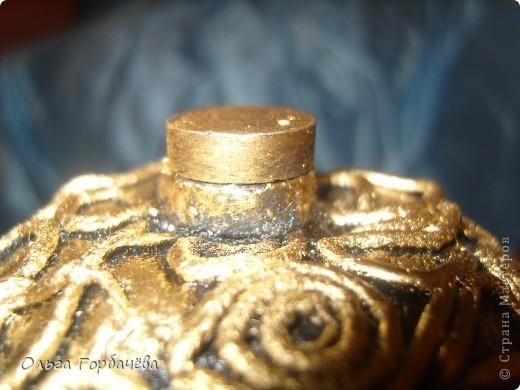 Вот такие босоножки моя дочь сделала из старых,ободранных,но ещё крепких босоножек.Они ей очень нравились,очень удобные. фото 31