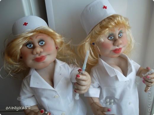Маша и Даша фото 1