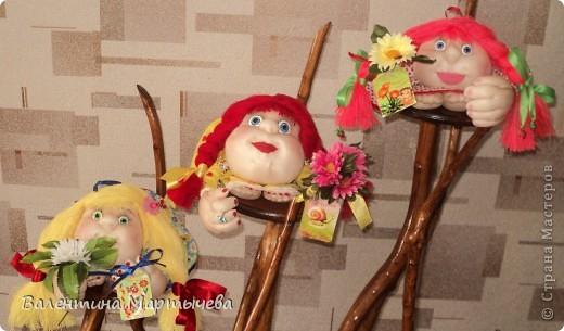Три сестрицы под....уехали ан ПМЖ в город Сочи, наверное к олимпиаде будут готовиться:)))) фото 1