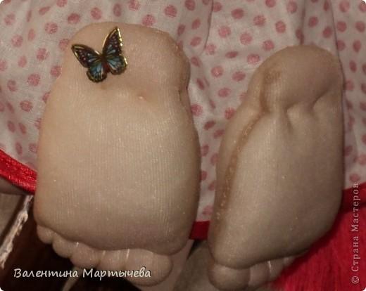 Три сестрицы под....уехали ан ПМЖ в город Сочи, наверное к олимпиаде будут готовиться:)))) фото 8