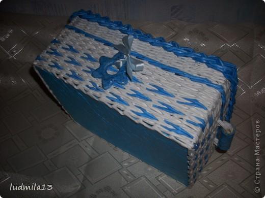 Всем здравствуйте!!! ЛЕТО, ОТПУСК, васильки цветут... Вот родился ещё один наборчик, размеры, как и в прошлом http://stranamasterov.ru/node/378577 фото 7