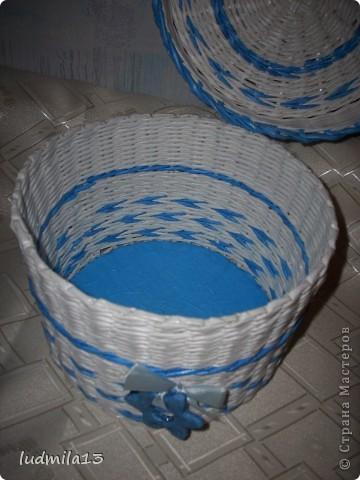 Всем здравствуйте!!! ЛЕТО, ОТПУСК, васильки цветут... Вот родился ещё один наборчик, размеры, как и в прошлом http://stranamasterov.ru/node/378577 фото 6