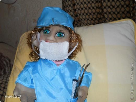 Предстоит сложная операция-надо приготовится!Стоять самостоятельно не может...ножки тоооненькие,а жить -то хочеться... фото 4