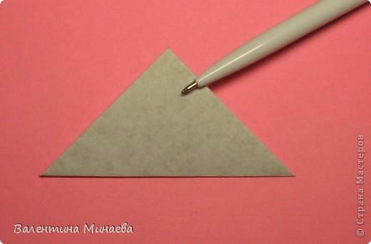 Оазис (Oasis)  автор: Валентина Минаева (Valentina Minayeva)  для бумаги с двусторонним эффектом  Для данной кусудамы брала размер бумаги 7,0 х 7,0 см  модули несимметричные, 60 штук  итог - 11,5 см  с клеем  Есть также видео: http://www.youtube.com/watch?v=LLzShYpQ6Uw&feature=youtu.be  фото 6