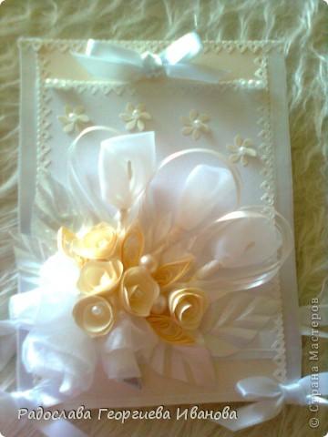 За свадбата на мое приятели фото 2