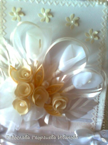 За свадбата на мое приятели фото 3