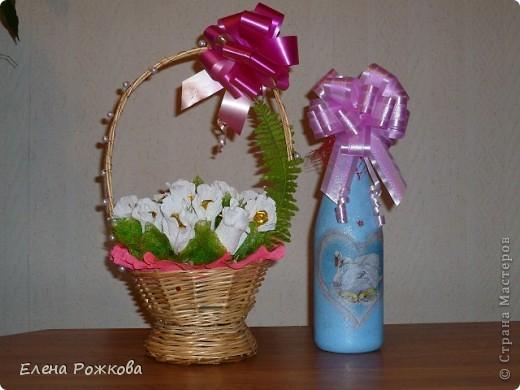 белые розы..... фото 7
