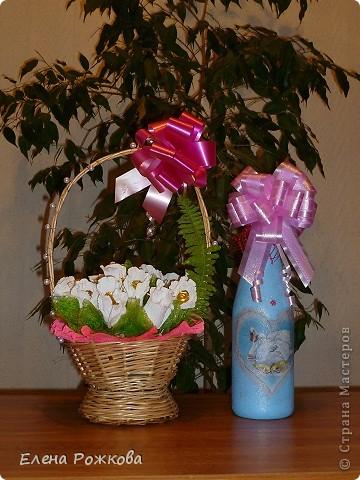 белые розы..... фото 6