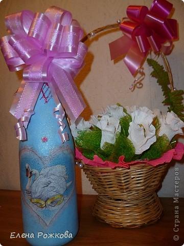 белые розы..... фото 8