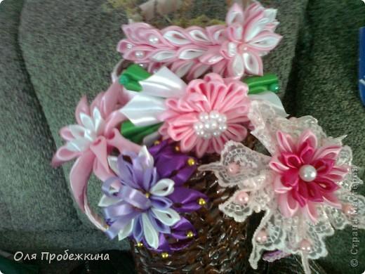 Любимые цветочки! фото 1