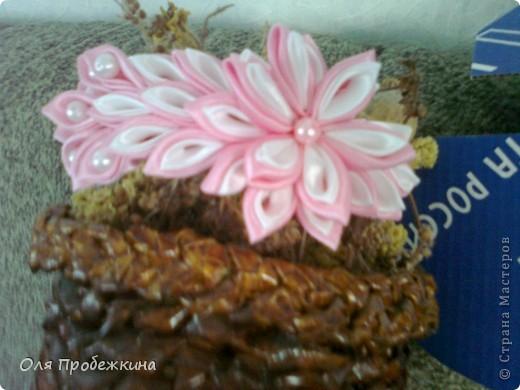 Любимые цветочки! фото 4