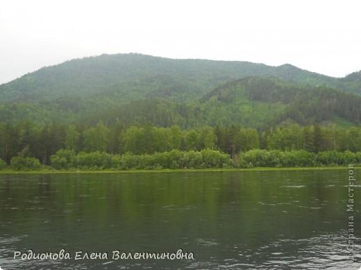 """Были сегодня с семьёй на природе, фотографировались. И что-то так захотелось поделиться с вами, показать райский уголок, в котором мы живём. Это пригород Абазы, что в Хакасии. По легенде """"Абаза"""" - означает """"медвежья берлога"""". фото 3"""