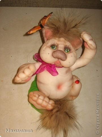 Я порядочный домашний кот!!!!! фото 5