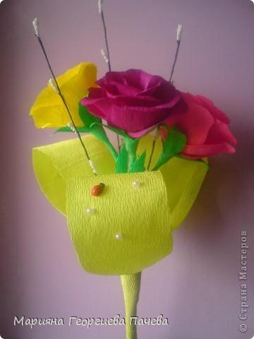 цветя фото 3