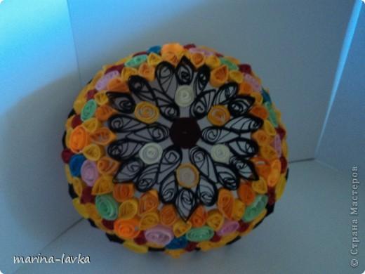 конфетница. фото 2