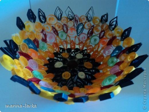 конфетница. фото 4