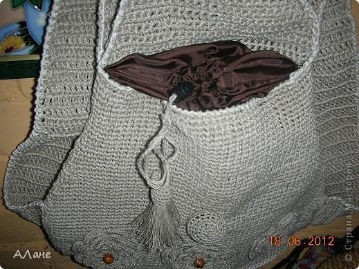 Рюкзак фото 2