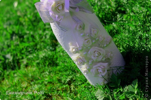 Невеста))) фото 2