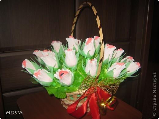 сладкие подарки фото 2