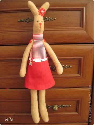 игрушки текстильные фото 3